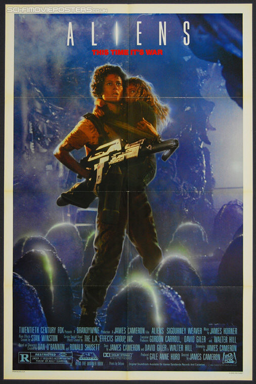 http://www.sci-fimovieposters.co.uk/images/posters-a/A-0004_Aliens_one_sheet_movie_poster_l.jpg