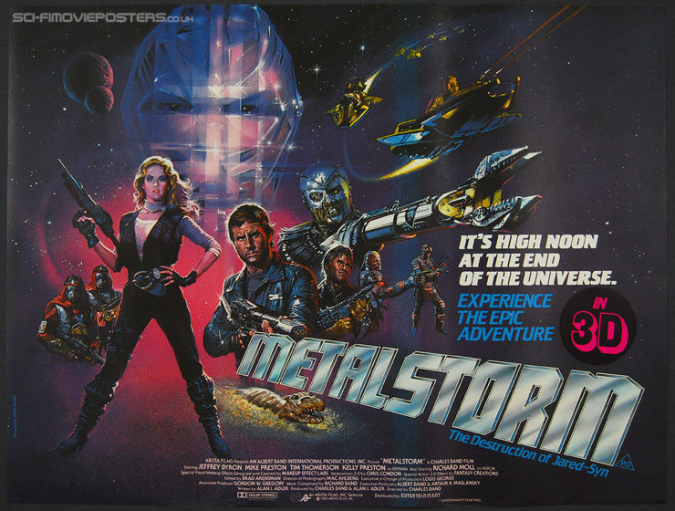 M-0026_Metalstorm_The_Destruction_of_Jared-Syn_quad_movie_poster_l.jpg
