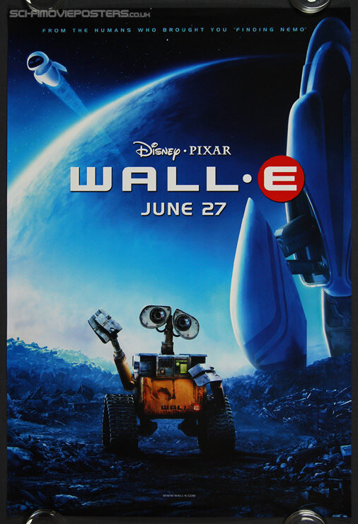 moviewall movie posters - photo #17