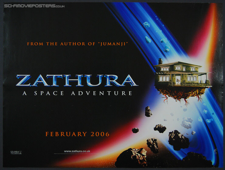 zathura film hindi dvd 2005 dowunlod